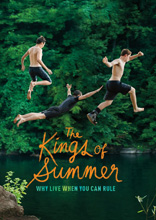 kings-of-summer