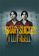library-suicides_thumb_2016-17